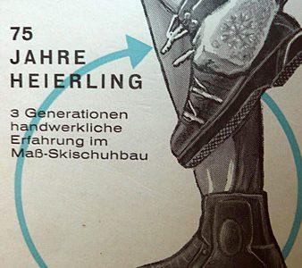 Heierling_Geschichte_11_1956_Mass-Skischuhbau_handwerklich