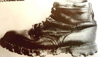 Heierling_Geschichte_3_1885_die_ersten_Skischuhe